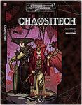 Chaositech