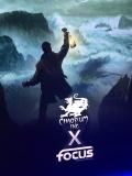 Chaosium i Focus Home Interactive łączą siły