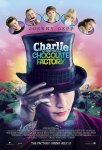 Charlie i fabryka czekolady (Charlie and the Chocolate Factory)