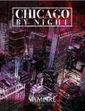 Chicago by Night dostępne