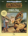 Childs-Play-n25441.jpg