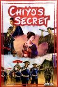 Chiyo's Secret – nowa gra od WizKids Games