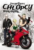 Chlopcy-2-Bangarang-n38933.jpg