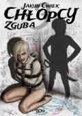 Chlopcy-3-Zguba-n42531.jpg