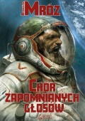 Chor-zapomnianych-glosow-n50453.jpg