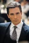 Christian Bale w Oldboyu?