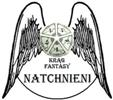 Chrzanowski Krąg Fantasy 'Natchnieni'