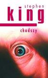 Chudszy-n14855.jpg