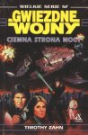 Ciemna Strona Mocy – Timothy Zahn