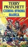 Ciemna-strona-Slonca-n7921.jpg