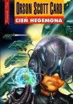 Cień Hegemona