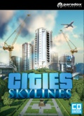 Cities-Skylines-n43321.jpg