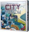 City-Tycoon-n32463.jpg