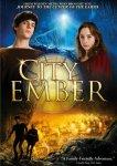 City-of-Ember-n19867.jpg