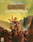 City-of-Skulls-The-n24909.jpg