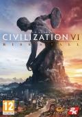 Civilization VI – Rise and Fall