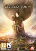 Civilization VI – zwiastun