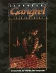Clanbook-Gangrel-n27577.jpg