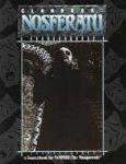 Clanbook-Nosferatu-n4627.jpg