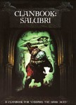 Clanbook-Salubri-n26907.jpg