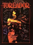 Clanbook: Toreador, revised edition