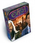 Clash-Jihad-vs-McWorld-n36361.jpg