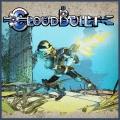 CloudBuilt-n39389.jpg