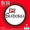 Code-Sudoku-n1311.jpg