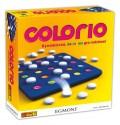 Colorio-n35953.jpg