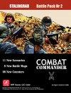 Combat-Commander-Battle-Pack-2-Stalingra