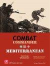 Combat-Commander-Mediterranean-n19623.jp