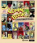 Comic-Book-Confidential-n33557.jpg