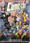 Comic-Con. Epizod V: Fani kontraatakują