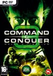 Command--Conquer-3-Wojny-o-Tyberium-n102