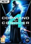 Command--Conquer-4-Tyberyjski-Zmierzch-n