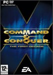 Command--Conquer-The-First-Decade-n11405