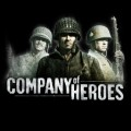Company of Heroes - Eastern Front [download]