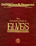Complete-Book-of-Elves-The-n24955.jpg