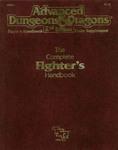 Complete-Fighters-Handbook-The-n24949.jp
