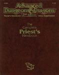 Complete-Priests-Handbook-n24951.jpg