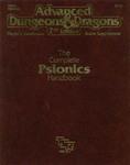 Complete-Psionics-Handbook-The-n24959.jp