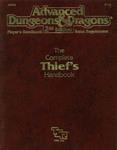 Complete-Thiefs-Handbook-The-n24953.jpg