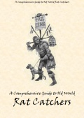 Comprehensive Guide to Old World Rat Catchers, A