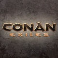Conan Exiles zmierza na steamowym Early Access