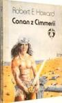 Conan z Cimmerii (Robert E. Howard)