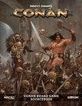 Conan znów przekracza granice...