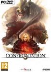 Confrontation-n34241.jpg