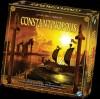 Constantinopolis - zapowiedź