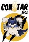 Constar 2008 - relacja i fotorelacje