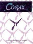 Corax-n24987.jpg